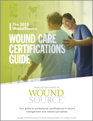 WoundSource Certifications Guide
