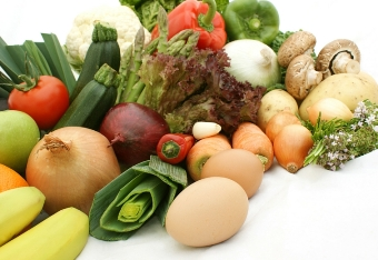 Good Sources Of Vitamins In The Diet For Wound Healing Woundsource