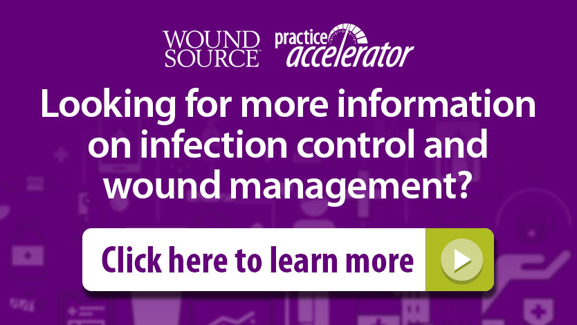 Biofilm Composition and Effects on Wound Healing | WoundSource