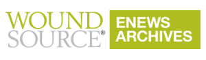 eNews Archives logo
