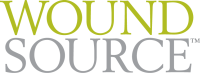 WoundSource