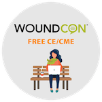 WoundCon Fall 2020