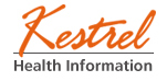 Kestrel Health Information