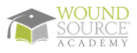 ws-woundsource-academy.png