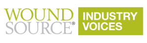 Industry Voices logo