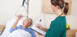 compliant pressure ulcer documentation