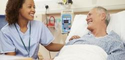 Patient-Centered Wound Care