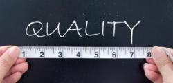 health care quality measures