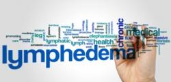 lymphedema and the lymphatic system