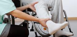pressure injury prevention and management