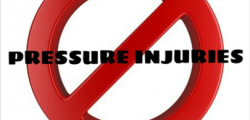 Stop Pressure Injuries - Pressure Injury Prevention