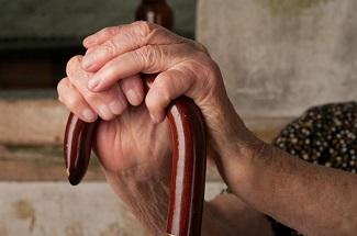Age and Pressure Injury
