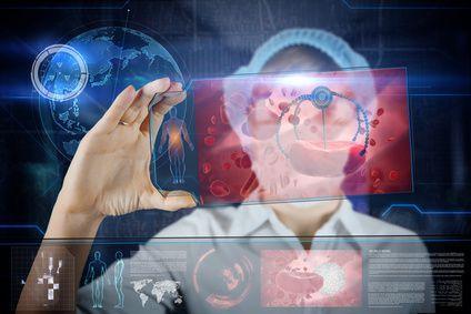 advanced bioactive wound technologies