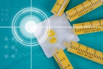 fat grafting for pressure injuries