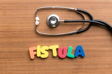 fistula management
