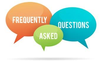 frequently asked wound care treatment questions