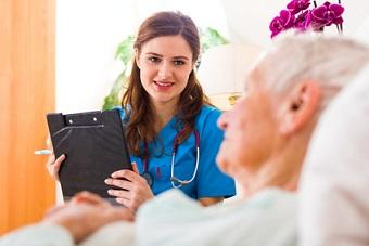 The Importance of Palliative Care