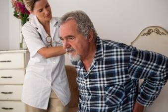 patient repositioning