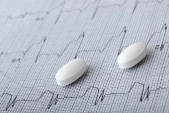 study on statins