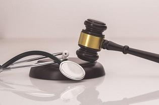 Wound Care Lawsuits