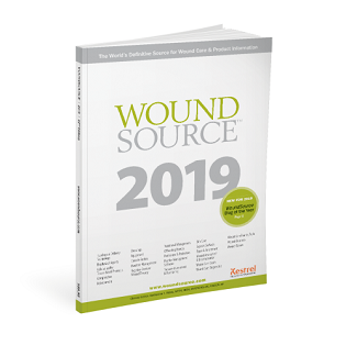 WoundSource 2019