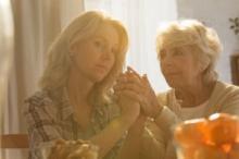 Preventing Caregiver Burnout