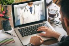 Telemedicine Wound Care