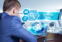 Wound Care Clinical Trials