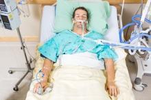 mucosal pressure injuries