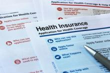 wound care coverage and health insurance