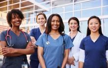Nurses' Week