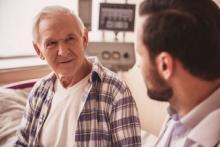 Patient-Centered Communication