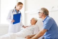 Patient Preparation for Pressure Injury Prevention