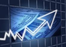 Health Care Profits
