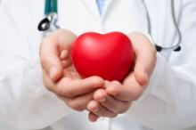 protecting hearts and healing wounds through nutrition