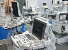 technology-in-wound-care