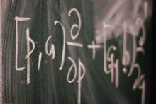 value formula