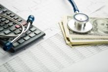 Wound Care Costs