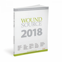 WoundSource Digital Edition