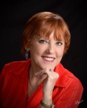 Heidi Cross's picture