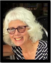 Cynthia Sylvia's picture