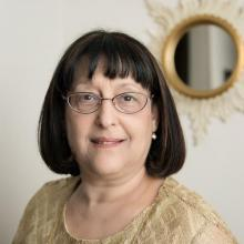 Diane Krasner's picture