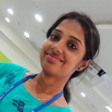 Shivani Gupta's picture