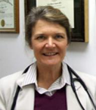 Aletha Tippett MD's picture