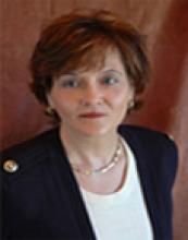 Kathi Thimsen's picture