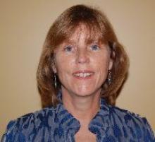 Beth Hawkins Bradley's picture