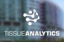 Tissue Analytics's picture